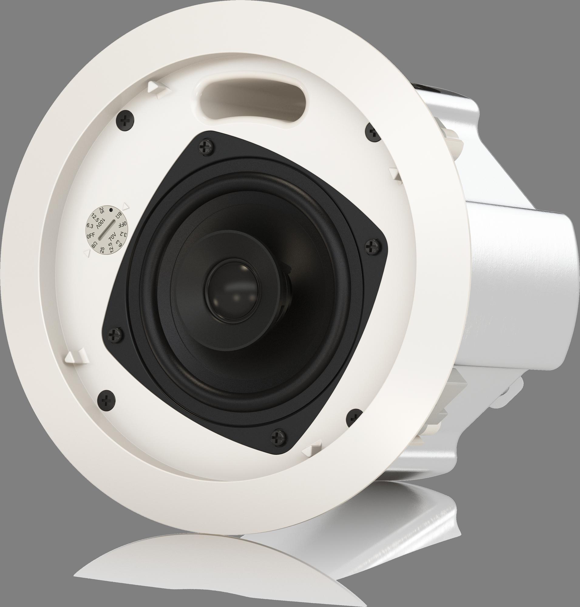 Tannoy  CVS 401 - Haut parleur d'installation