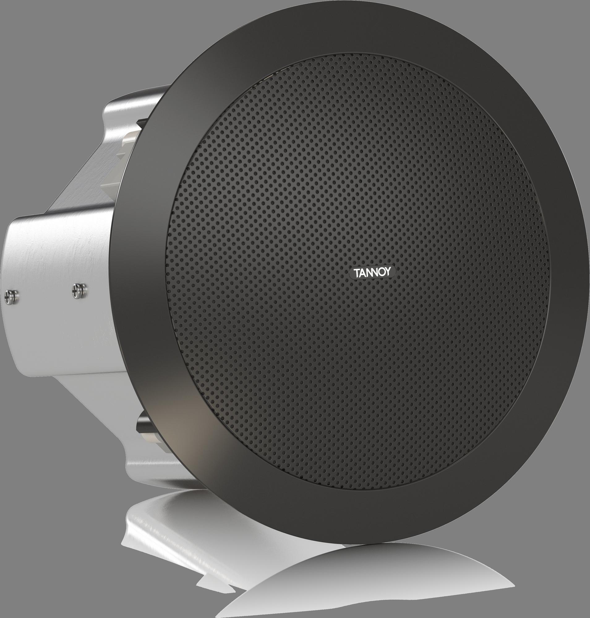 Tannoy  CVS 401-BK - Haut parleur d'installation