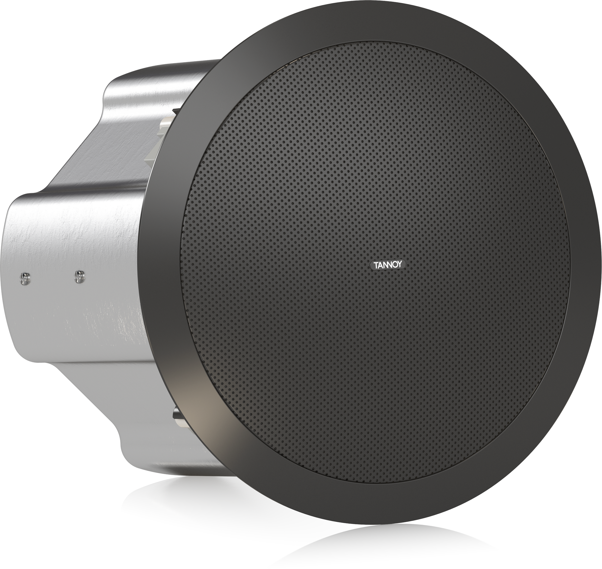 Tannoy  CVS 601-BK - Haut-parleur d'installation