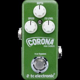 TC-Electronic Corona Mini Chorus