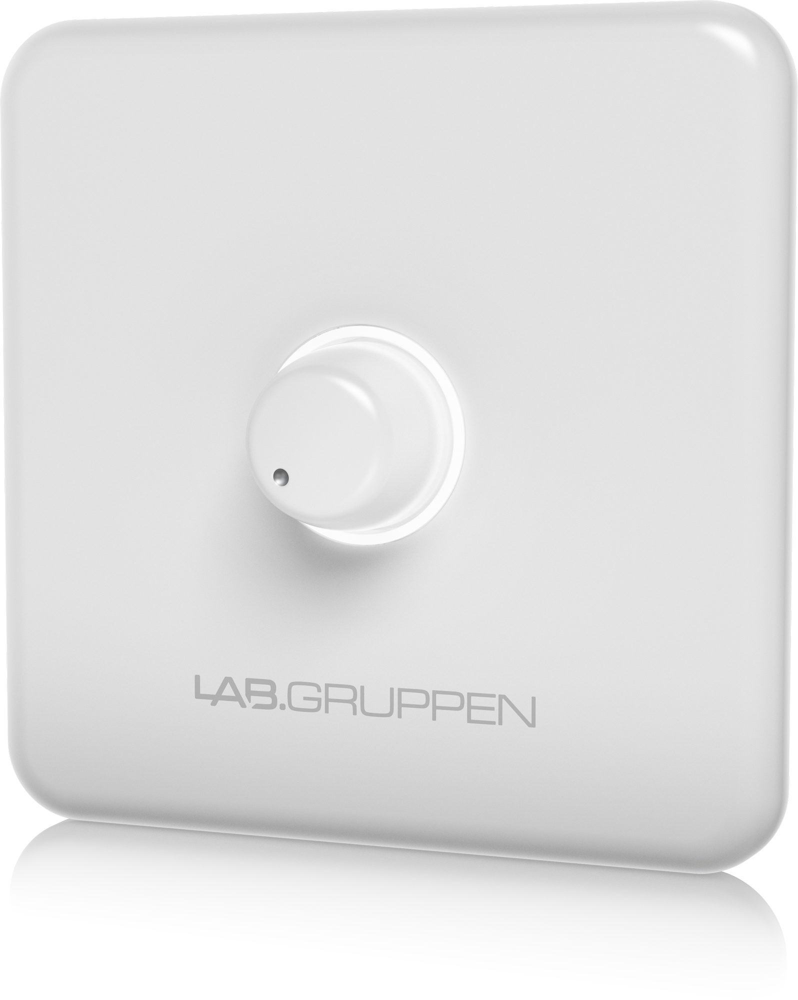 Lab Gruppen CRC-VEU-WH - Volume Controller