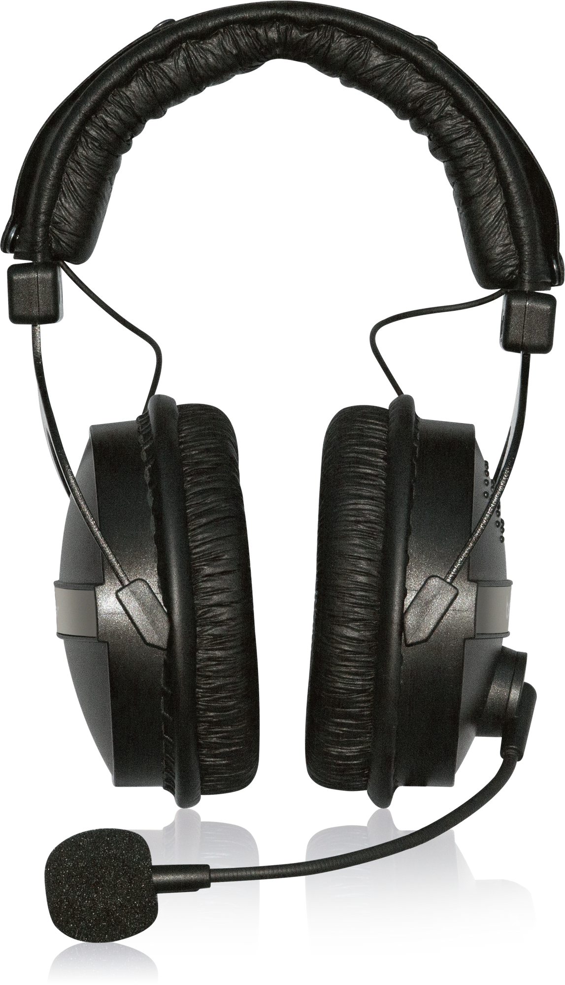 Behringer HLC 660M - Headphone