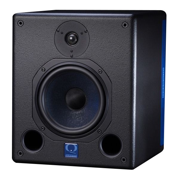 Quested V2108 - Studio Monitor