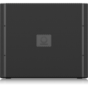 Turbosound  TBV118L