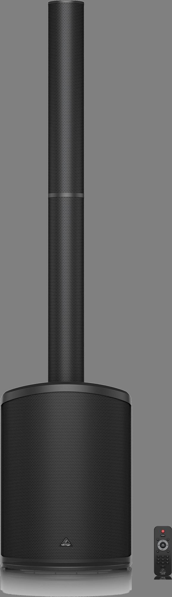 Behringer C210 - Haut Parleur