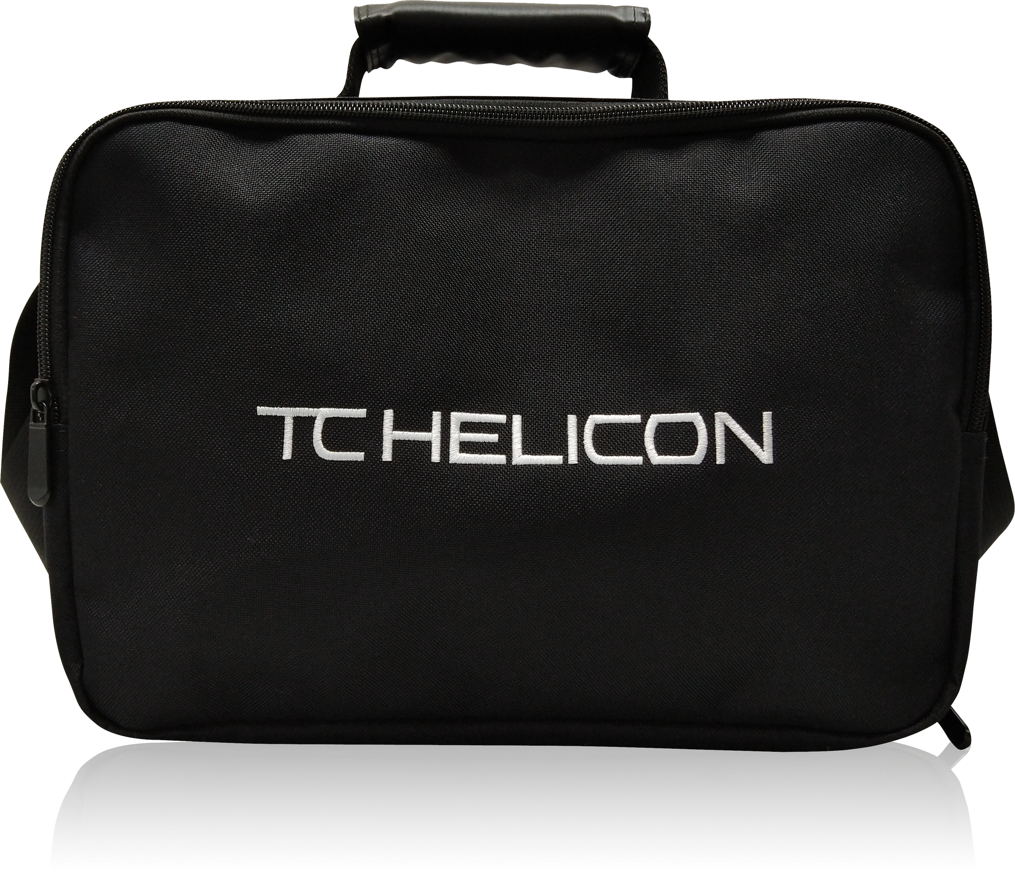 TC Helicon FX150 GIG BAG - Draagtas