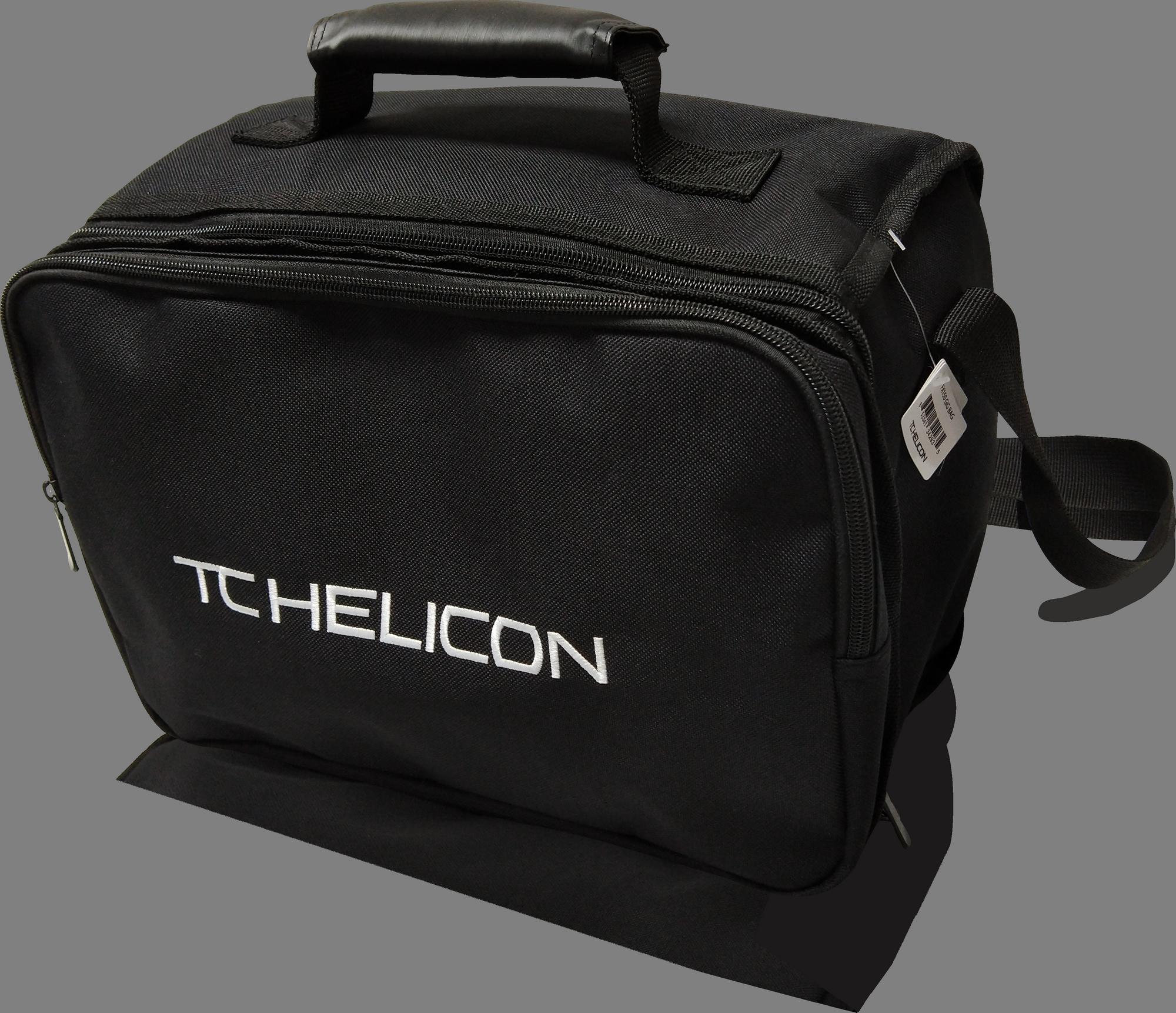 TC Helicon FX150 GIG BAG - Travel bag
