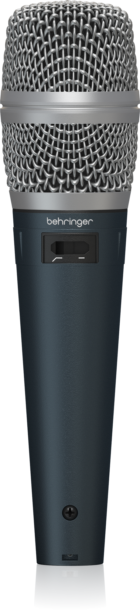 Behringer SB 78A - Condensator Microfoon