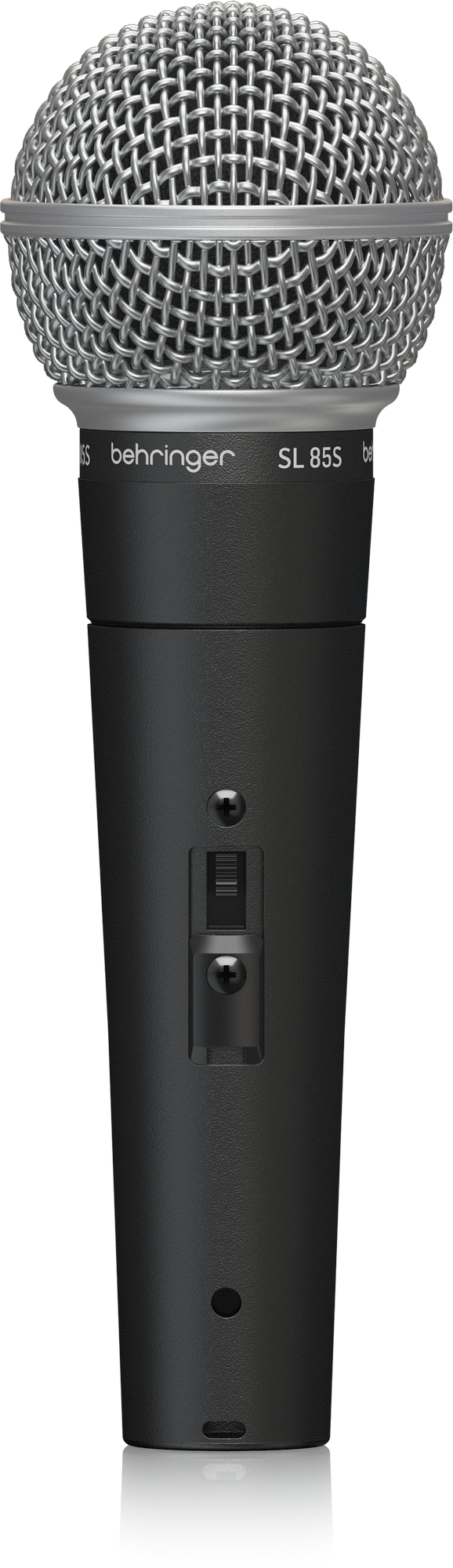 Behringer SL 85S - Zangmicrofoon