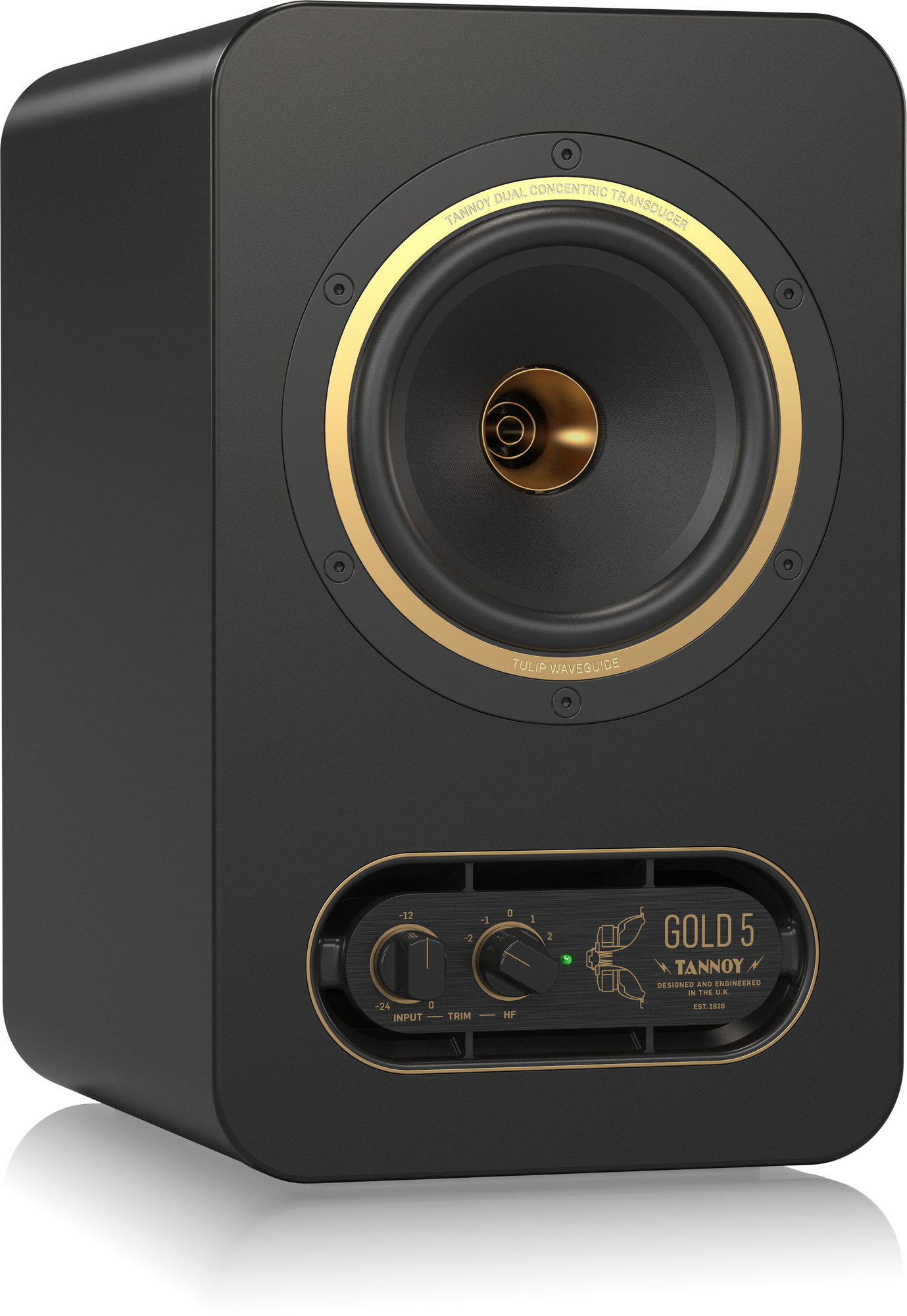 Tannoy  GOLD 5 - Studio Monitor