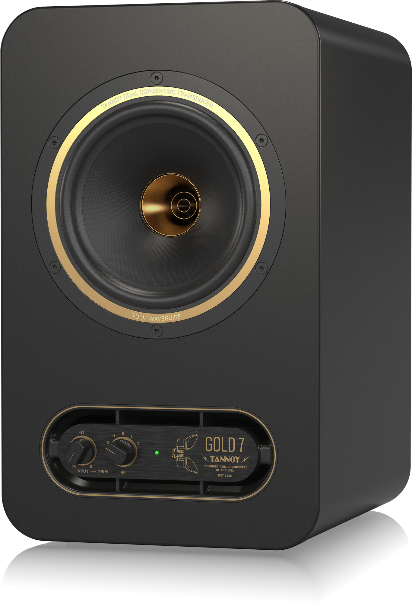 Tannoy  GOLD 7 - Studio Monitor