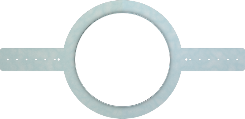 Tannoy  PLASTER RING CVS 6/CMS 601/603/503LP