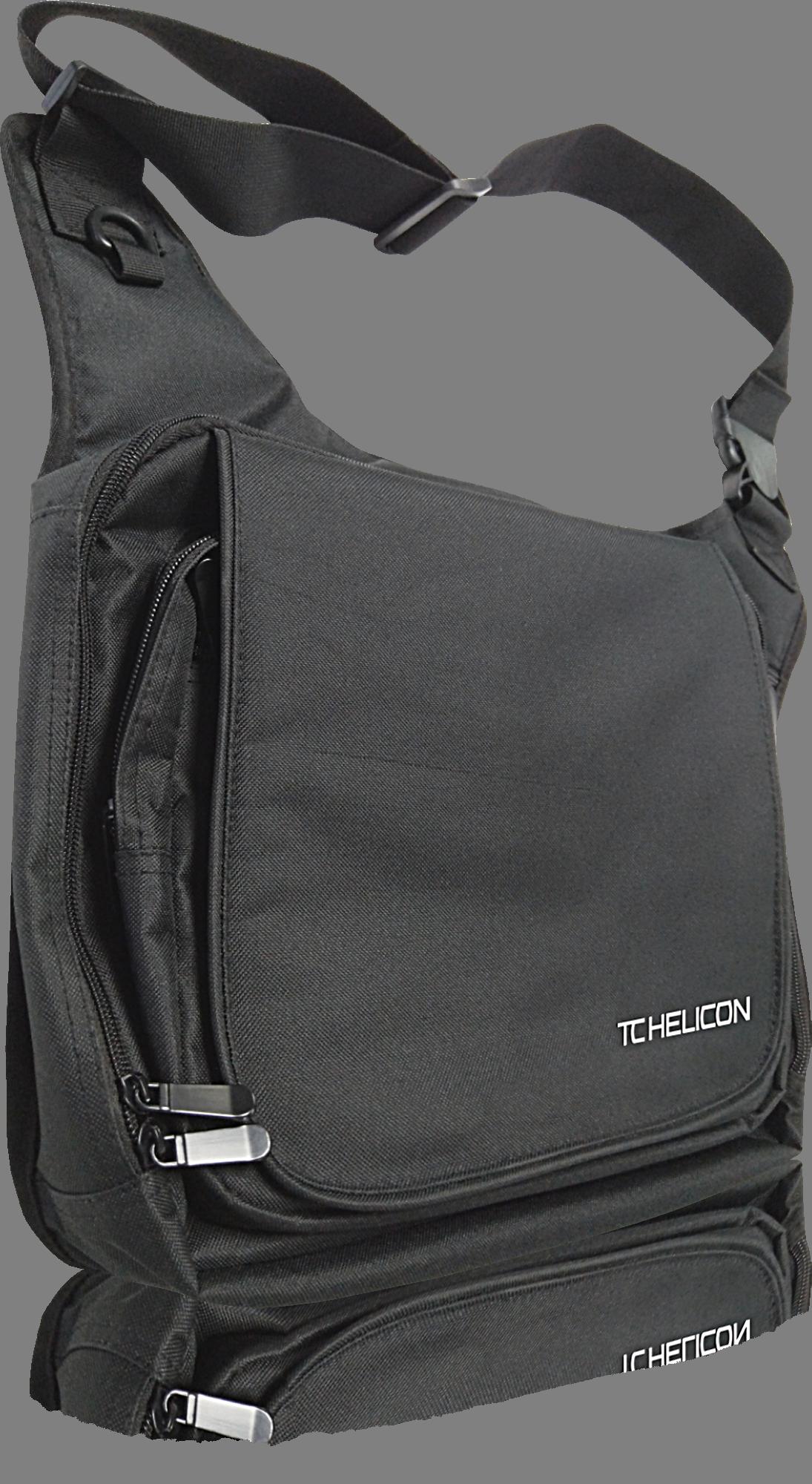 TC Helicon GIG BAG VL 3 - Transport bag