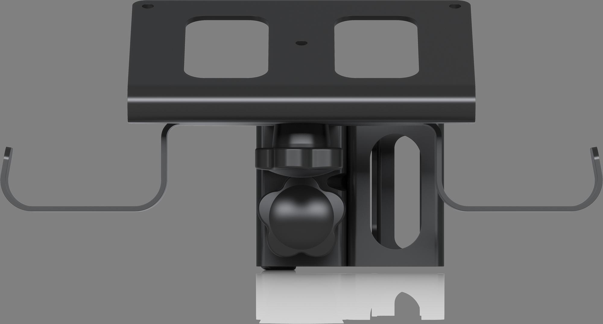 Midas DP48MB - Montagebeugel