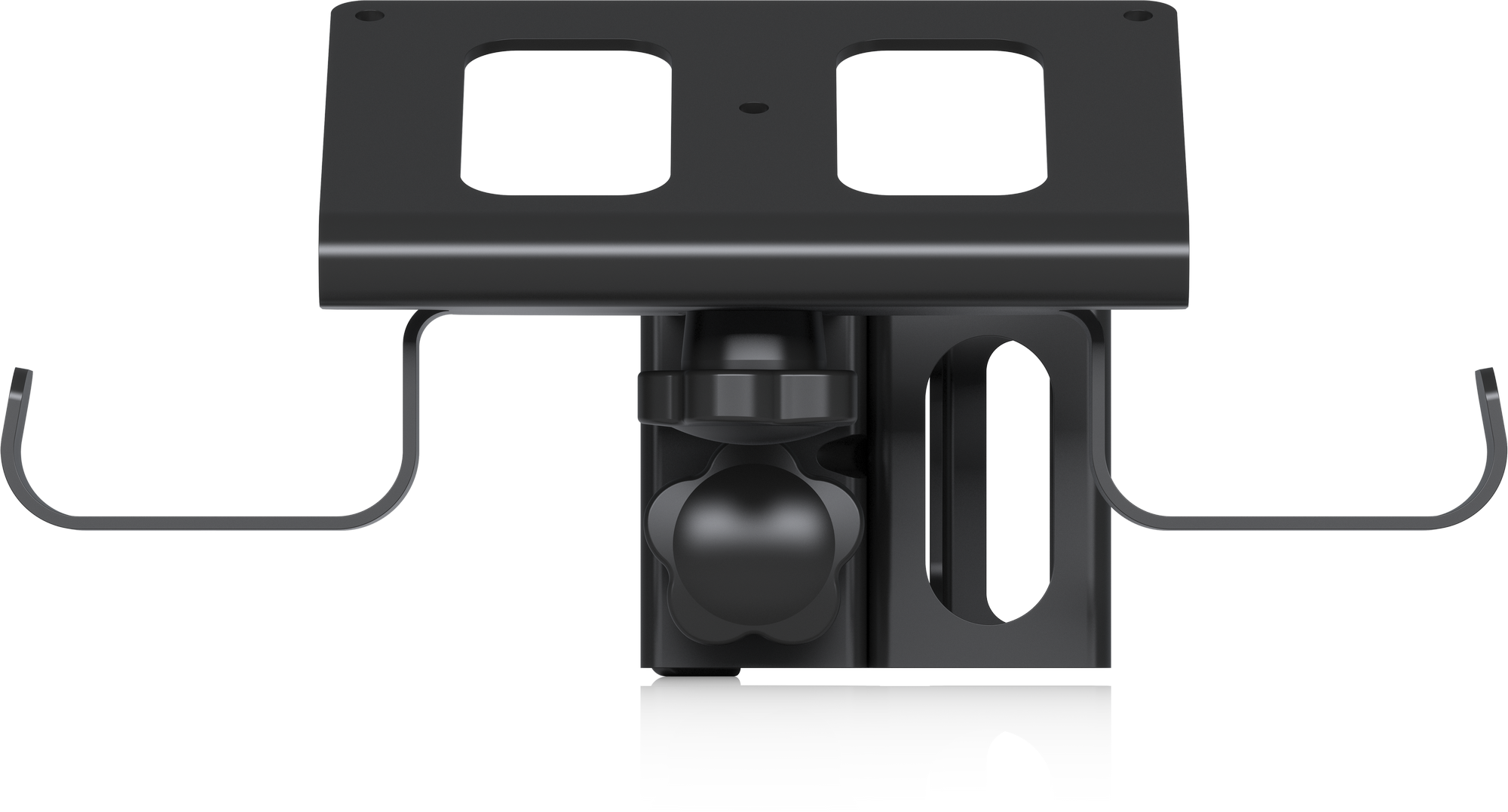 Midas DP48MB - Mounting bracket