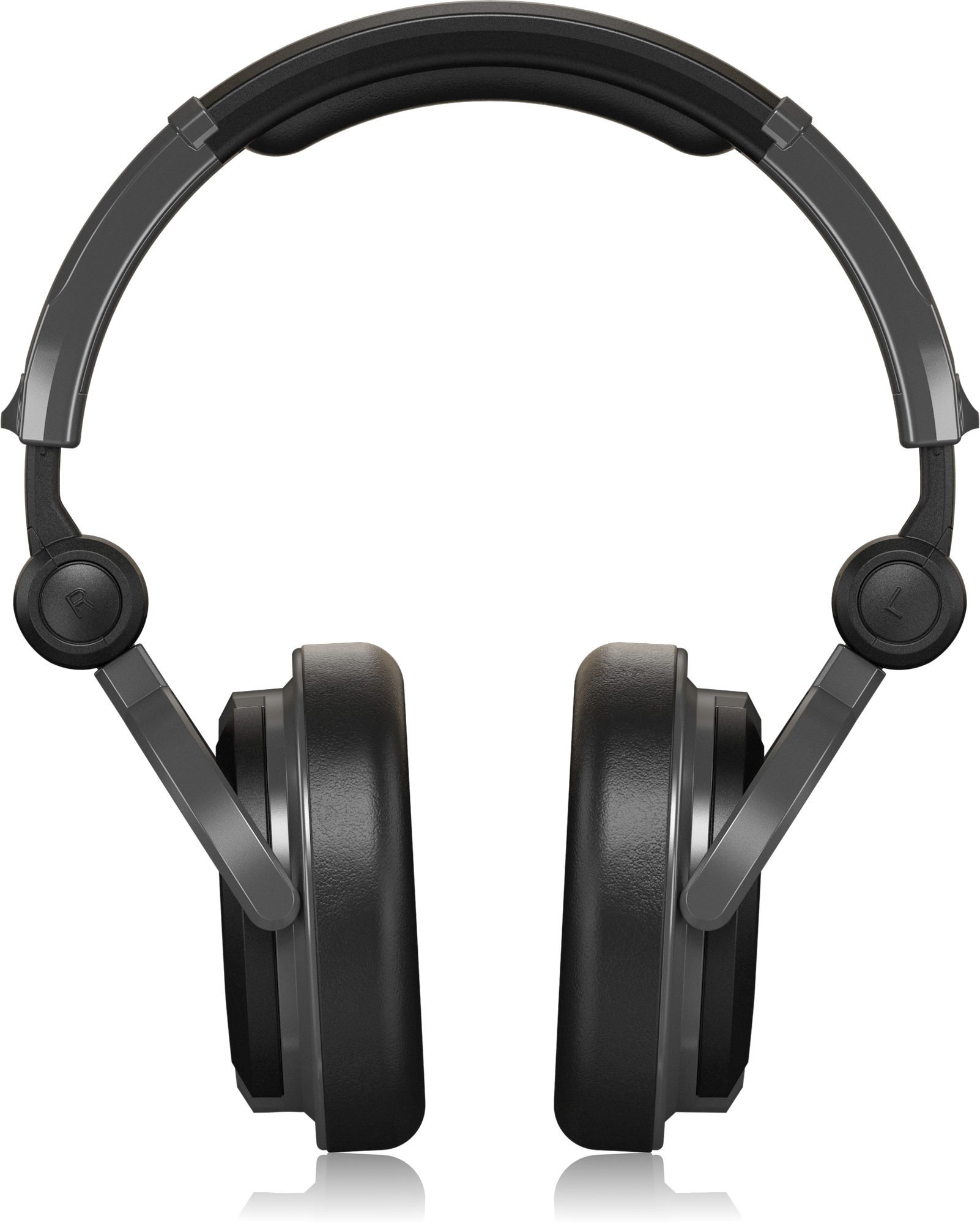 Behringer BDJ 1000 - Kopfhörer