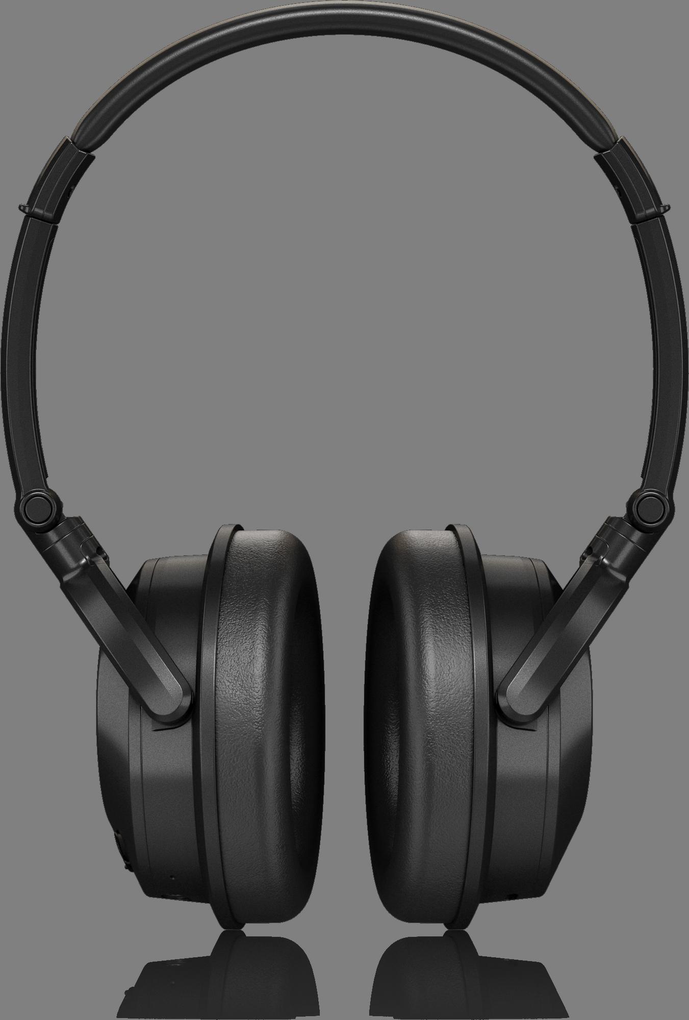 Behringer HC 2000BNC - Kopfhörer