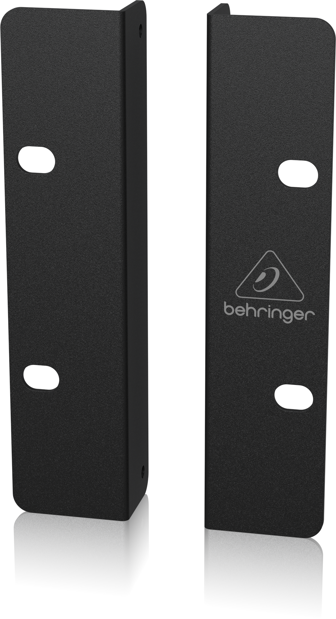 Behringer EURORACK EARS (80 HP)