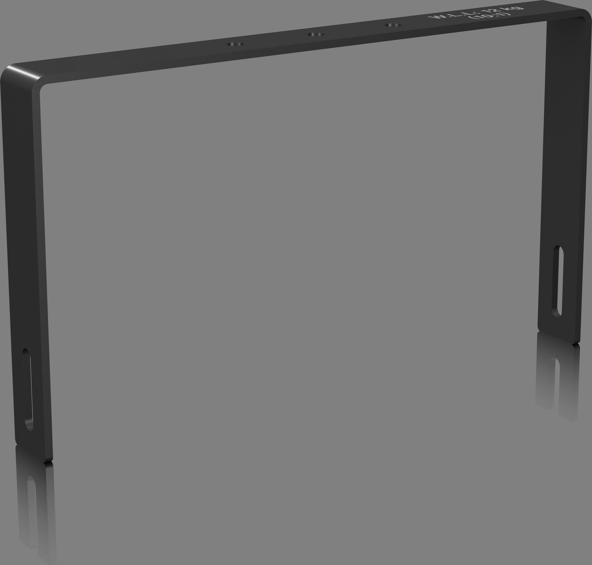 Tannoy  YOKE HORIZONTAL VX 8 - Wall Bracket