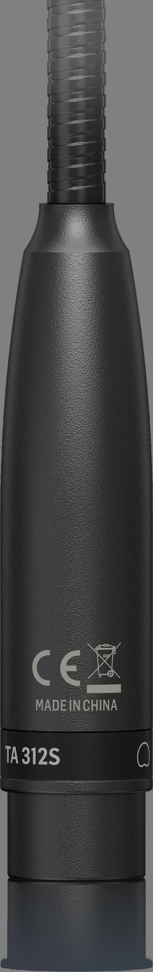 Behringer TA 312S - Gooseneck Mikrofon