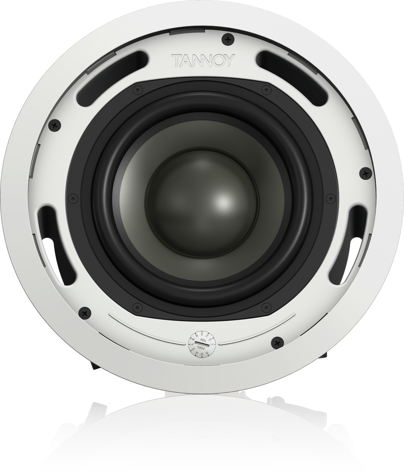 Tannoy  CMS 801 SUB PI - Compact Ceiling Mounted Subwoofer