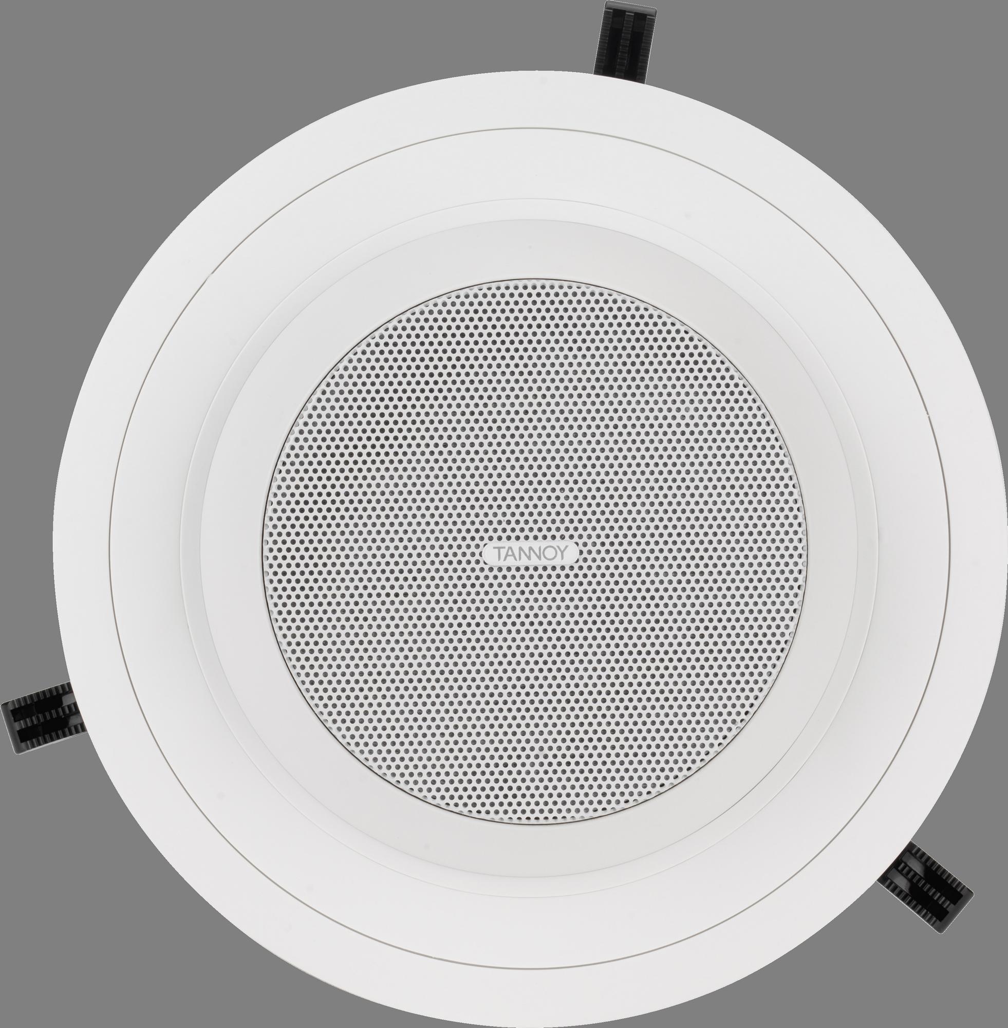 Tannoy  CMS 403ICTE - Full Range Directional Ceiling Loudspeaker
