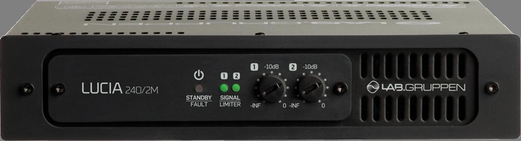 Tannoy  Tannoy/Lab Gruppen Installation Bundle 1 WH