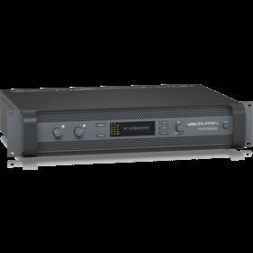 Lab Gruppen PDX3000