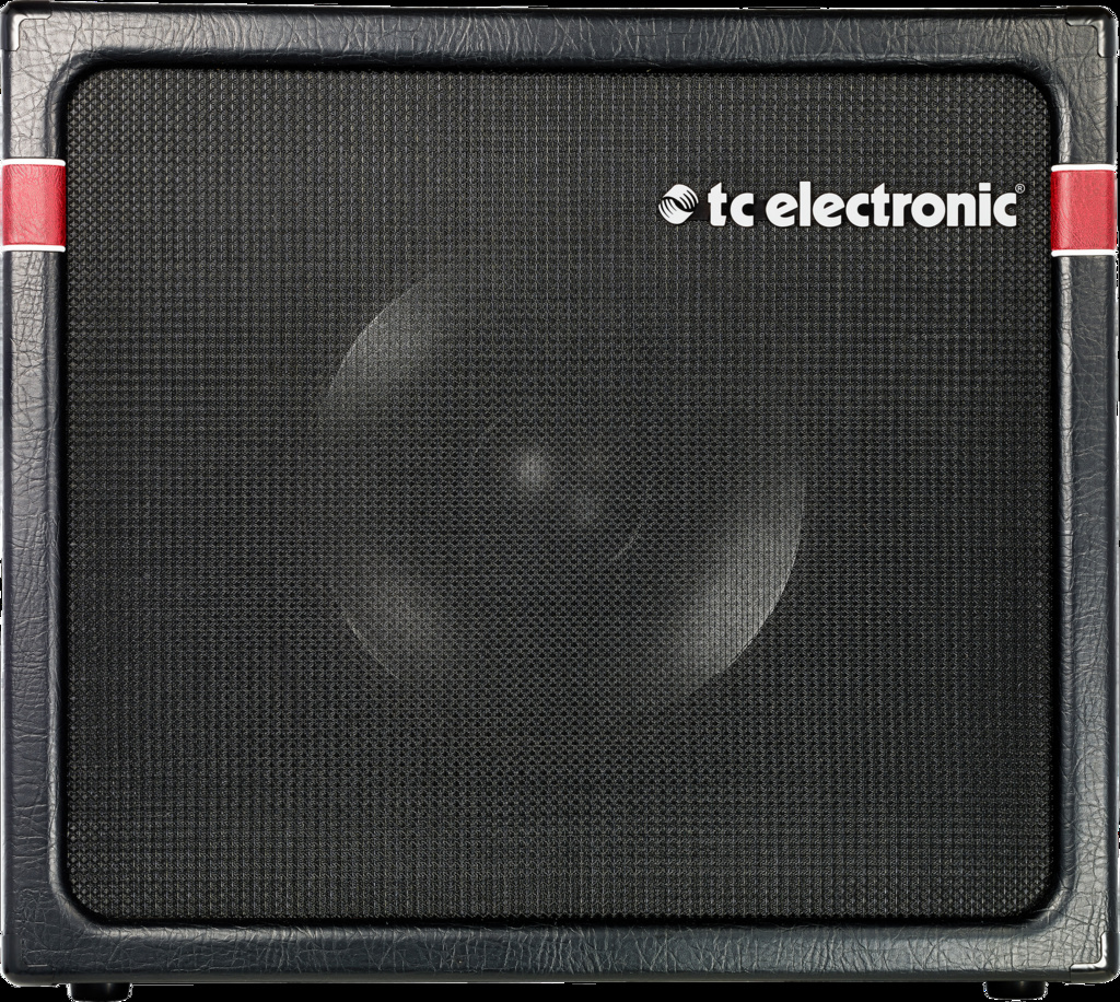 TC-Electronic Bass Guitar Bundle