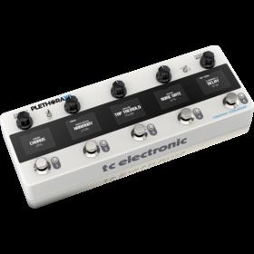 TC-Electronic PLETHORA X5