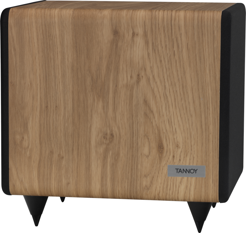 Tannoy  TS2.8-LO Subwoofer