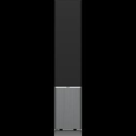 Tannoy  PLATINUM F6-BL