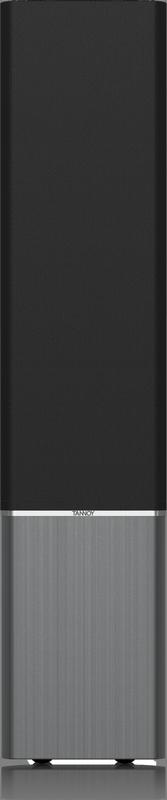 Tannoy  PLATINUM F6-BL HiFi-Lautsprecher