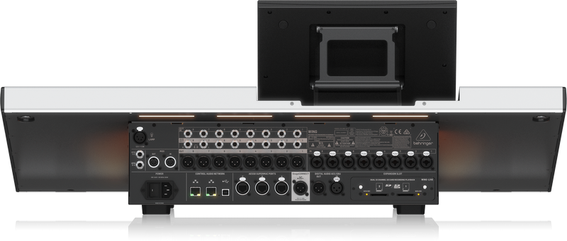 Behringer WING - Personal Mixing Console