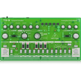 Behringer TD-3-LM