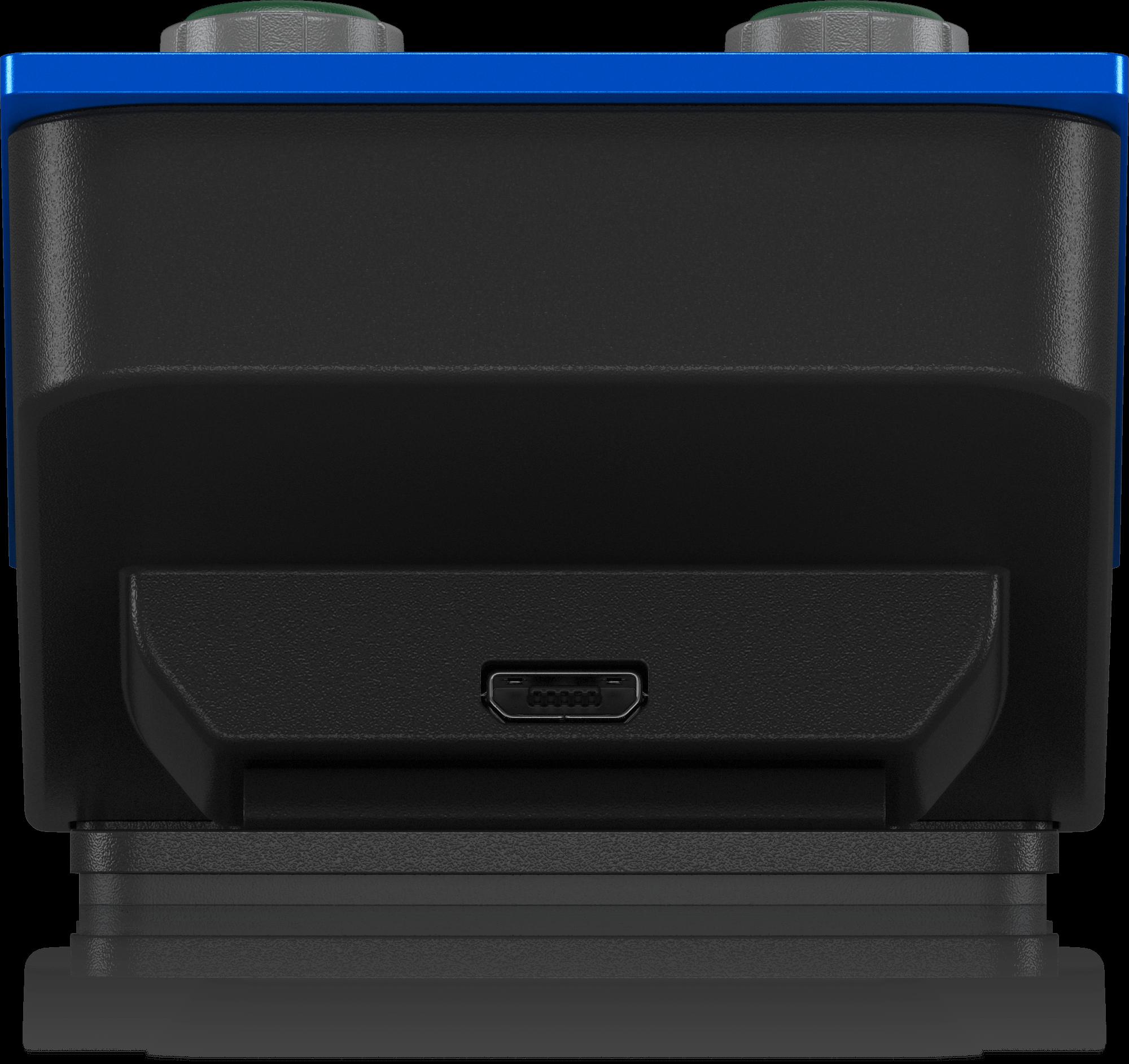 TC-Electronic DYN 3000-DT - Desktop Interface