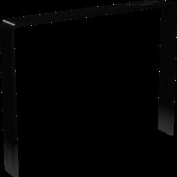 Tannoy  YOKE HORIZONTAL VX 5.2/VX 6