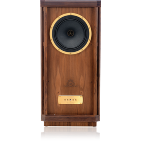 Tannoy  STIRLING GR-OW