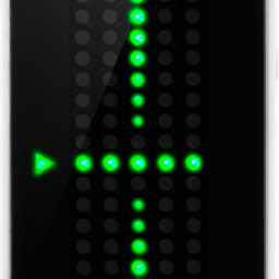 TC-Electronic POLYTUNE CLIP