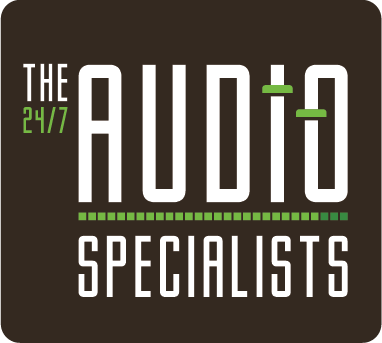 theaudiospecialists.eu