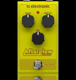 TC-Electronic AFTERGLOW CHORUS