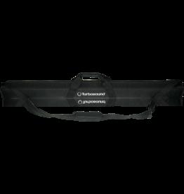 Turbosound Turbosound IP1000 Transport bag for column speaker