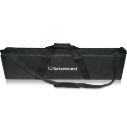Turbosound Turbosound IP2000 Transport bag for column speaker