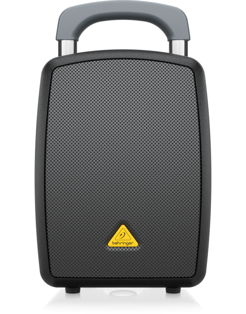 Behringer MPA40BT-PRO - Portable PA System