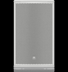 Turbosound NUQ102-AN-WH