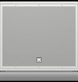 Turbosound NUQ115B-WH