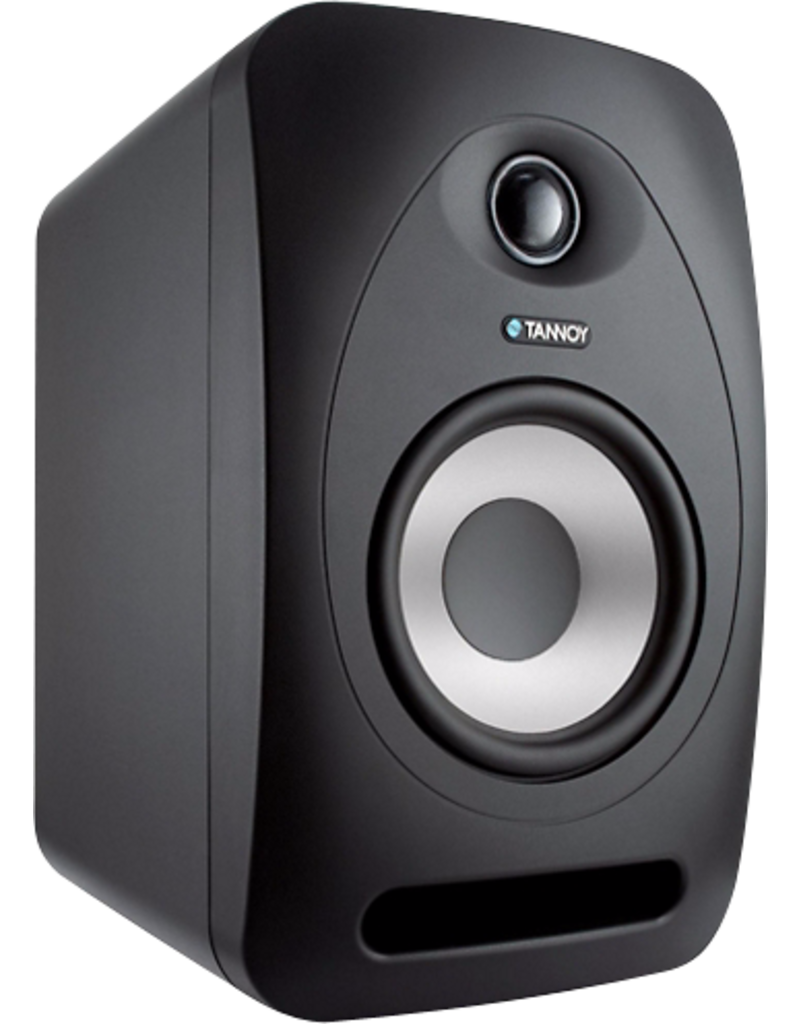Tannoy REVEAL 502 Aktiver Home Studio-monitor