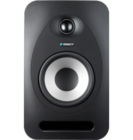 Tannoy REVEAL 502 Heimstudio-Monitor