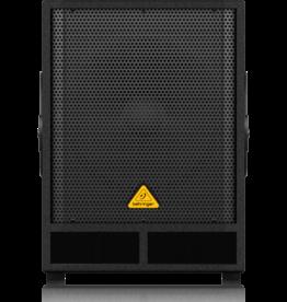 Behringer VQ1500D