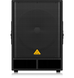 Behringer VQ1800D